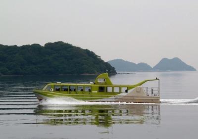 青海島観光船・めるへん.jpg