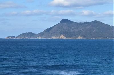 青海島高山.jpg