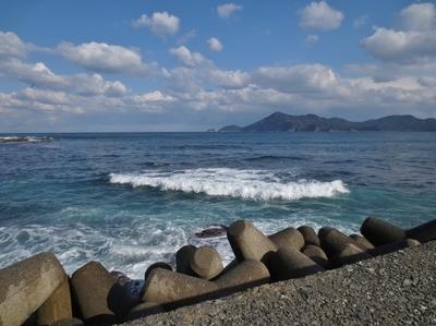 青海島高山1.jpg