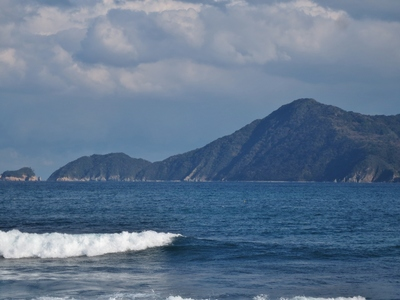 青海島高山2.jpg