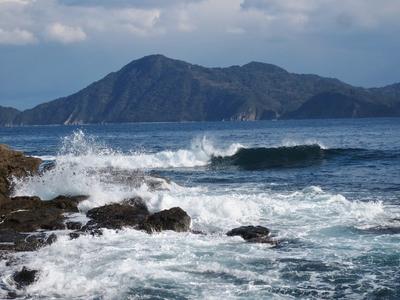 青海島高山3.jpg