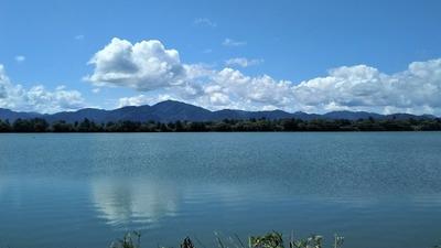 青海湖2.jpg