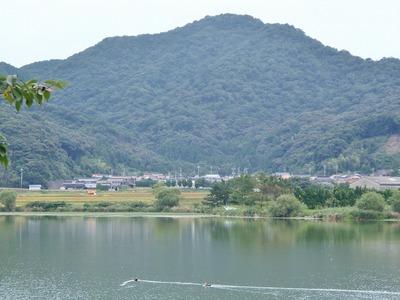青海湖と青海地区2.jpg