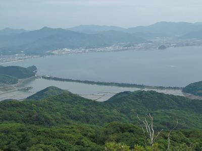 青海湖・波の橋立.jpg
