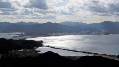 青海湖・波の橋立・仙崎・深川.jpg