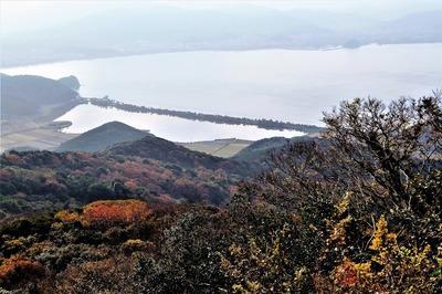 青海湖・波の橋立・深川湾・長門市街地1.jpg