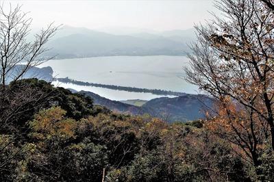 青海湖・波の橋立・深川湾・長門市街地2.jpg