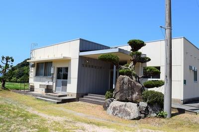 青海集落センター.jpg