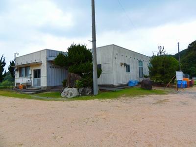 青海集落センター1.jpg