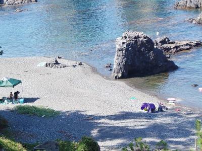 静が浦海水浴1.jpg