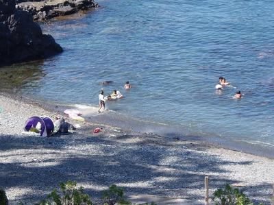 静が浦海水浴2.jpg