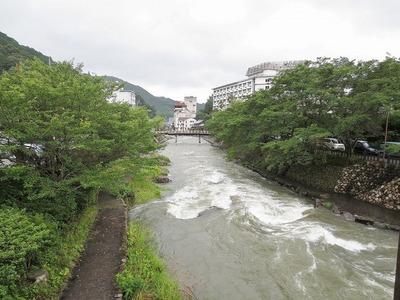 音信川2.jpg