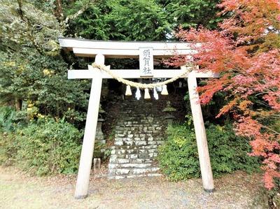 須賀社1.jpg