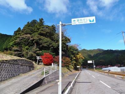 須賀社の秋色1.jpg