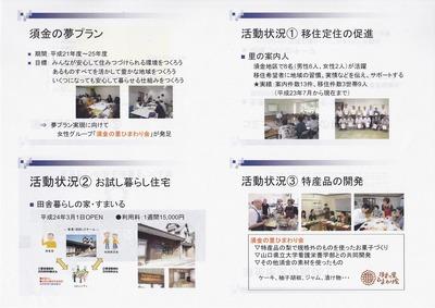 須金説明資料2.jpg