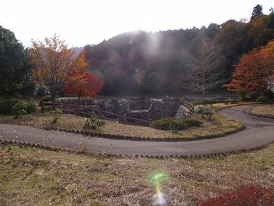 頭振川みどりの砂防公園2.jpg