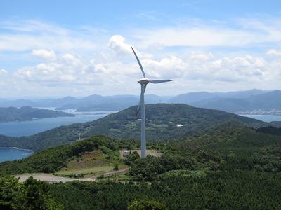 風力発電風車.jpg