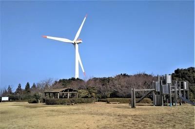 風車・遊具・四阿.jpg