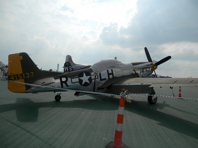 飛行機8.jpg