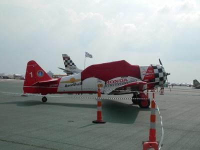 飛行機9.jpg