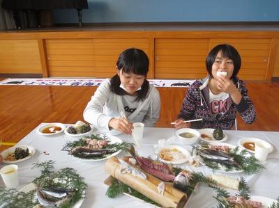 食事8.jpg
