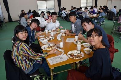 食事・記念撮影10.jpg