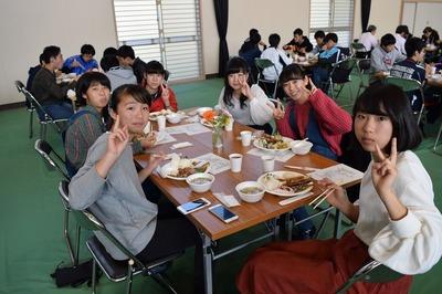 食事・記念撮影11.jpg