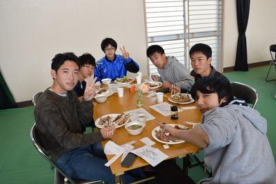 食事・記念撮影12.jpg