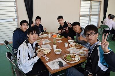 食事・記念撮影13.jpg