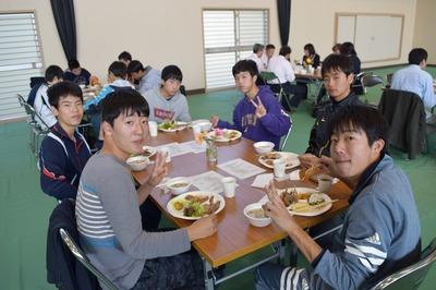 食事・記念撮影14.jpg