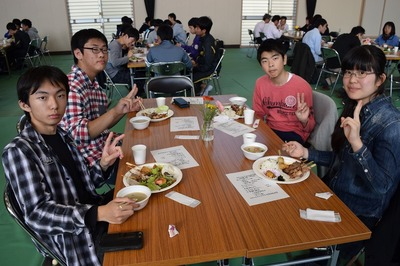 食事・記念撮影15.jpg