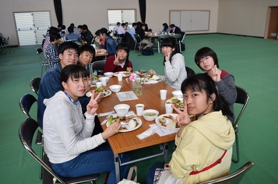 食事・記念撮影16.jpg