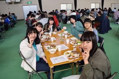 食事・記念撮影8.jpg