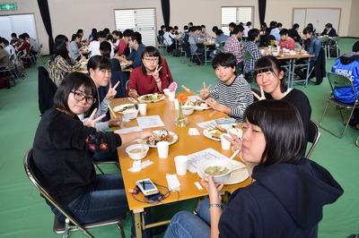 食事・記念撮影9.jpg