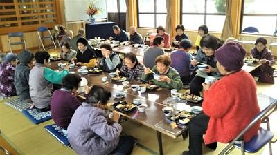 食事会3.JPG