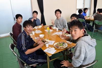 食事記念撮影5.jpg