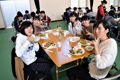 食事記念撮影6.jpg