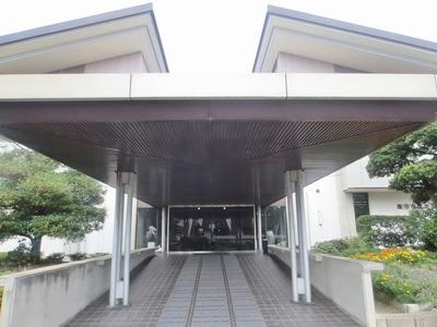 飯塚市歴史資料館2.jpg