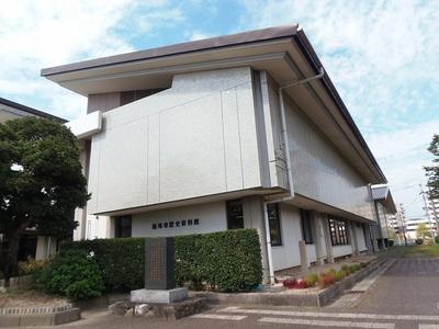 飯塚歴史資料館1.jpg