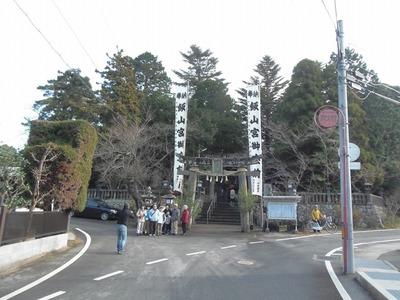 飯山八幡宮.jpg