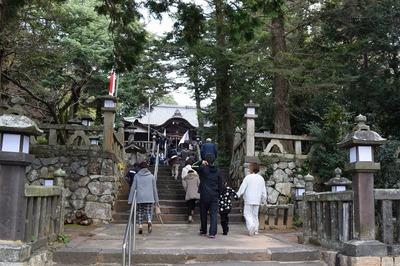 飯山八幡宮2.jpg