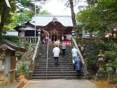飯山八幡宮・初詣3.jpg