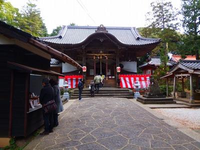 飯山八幡宮・初詣4.jpg