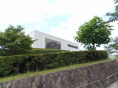 香月泰男美術館2.jpg