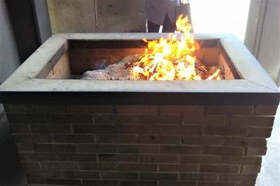 香炉.jpg