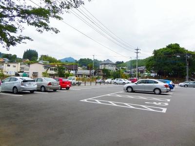 高千穂神社・駐車場.jpg