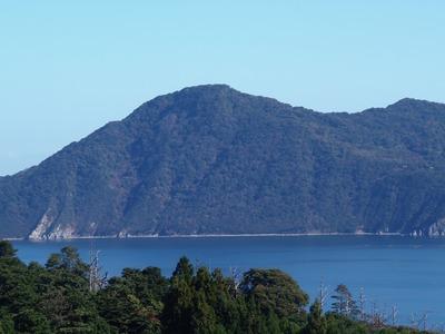 高山.jpg