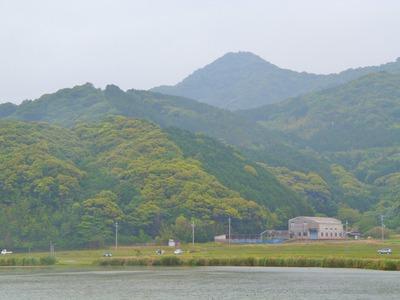 高山2.jpg