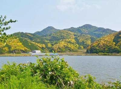 高山と寺山.jpg