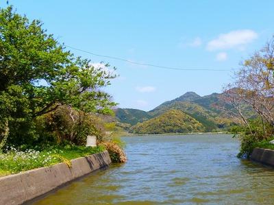 高山と青海湖1.jpg